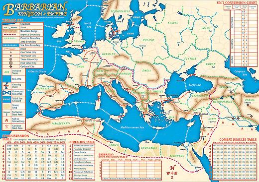 barbarianmap13.jpg