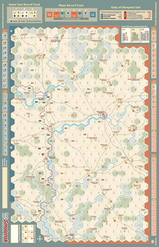 bc_map_smolensk.jpg