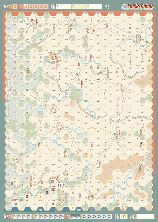 bears_claw_map011.jpg