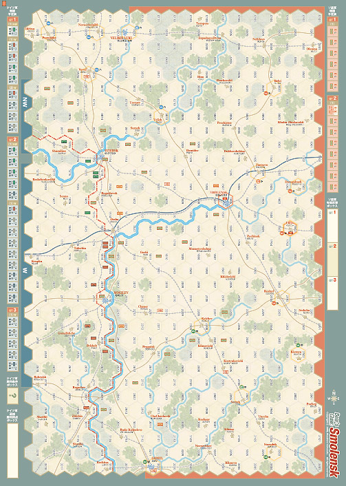 bears_claw_map041.jpg