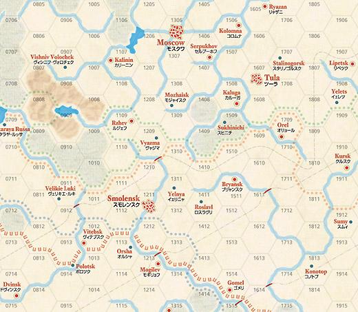 dno_map05.jpg