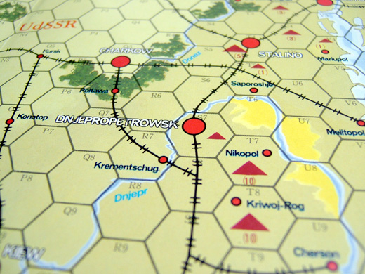 fbmap1.JPG