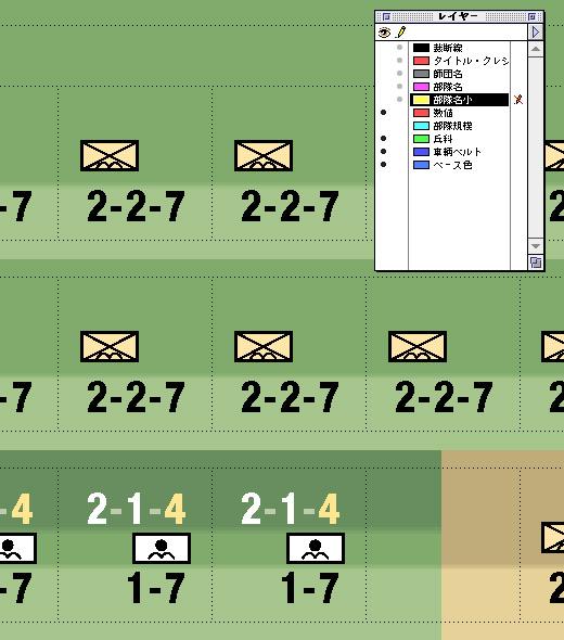 graphic03.jpg