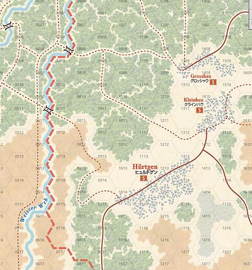 huertmap2.jpg
