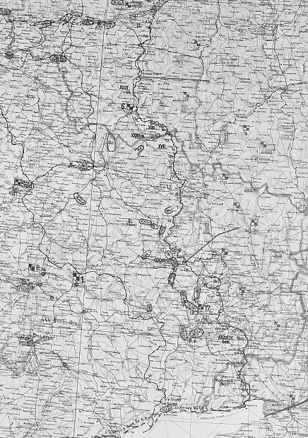 lageostmap1.jpg