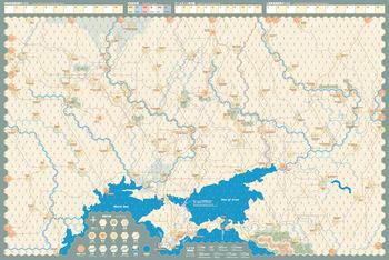 panzerkrieg_map01.jpg
