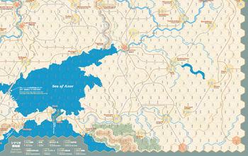 panzerkrieg_map03.jpg