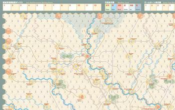 panzerkrieg_map04.jpg