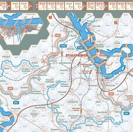 paulus_map_1s.jpg