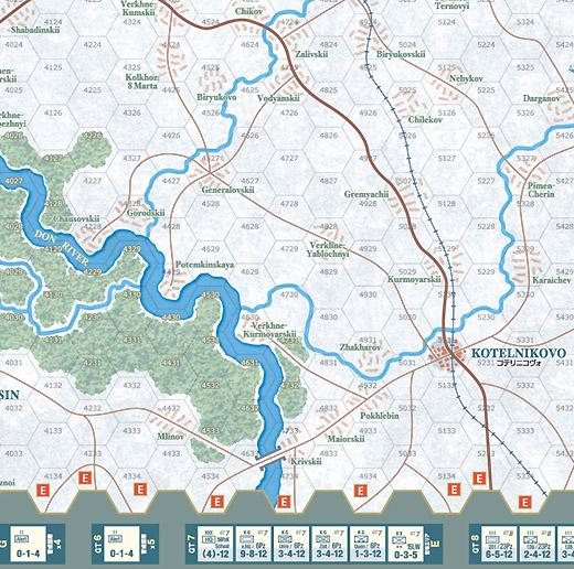 paulus_map_3s.jpg