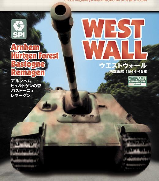 westwallcover02520.jpg