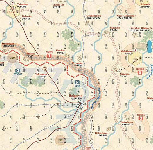 zitadelle_map_1s.jpg