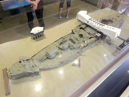 08真珠湾ビジターセンター1s.jpg