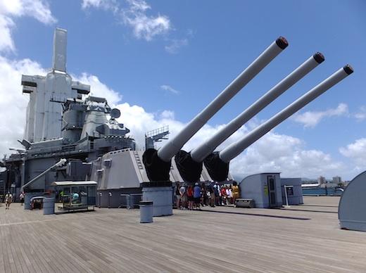 18戦艦ミズーリ1s.jpg