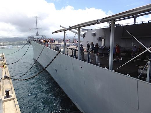 19戦艦ミズーリ2s.jpg