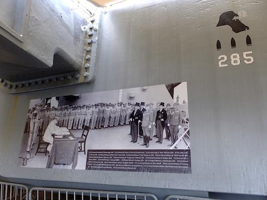 21戦艦ミズーリ7s.jpg