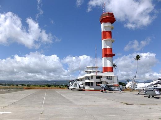 24太平洋航空博物館1s.jpg