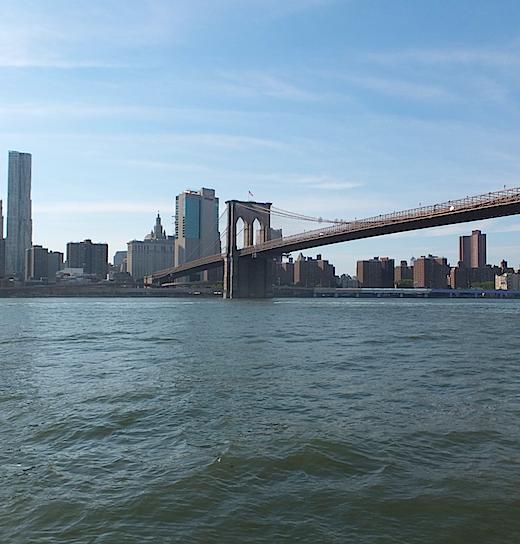 ブルックリン橋.png
