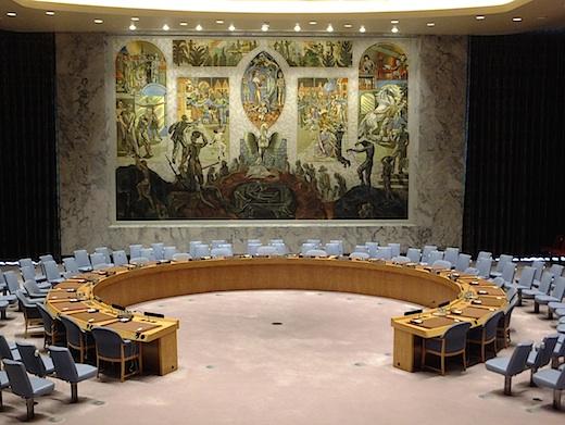 国連安保理議場s.jpg