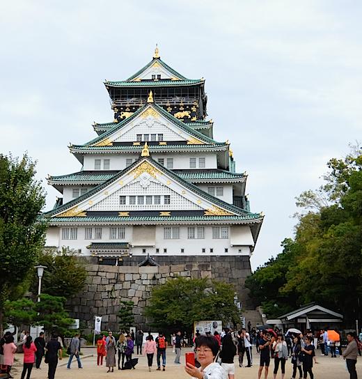大阪城1.png