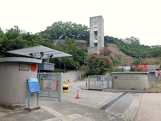 香港海防博物館1w.jpg