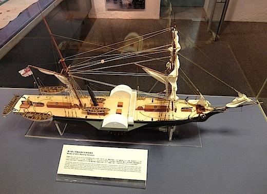 香港海防博物館4s.jpg